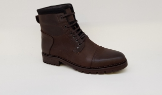 31403 OILY BROWN